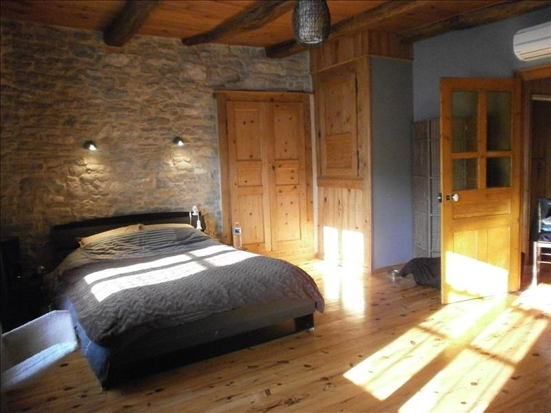 Sale house / villa Aromas 195 000€ - Picture 4