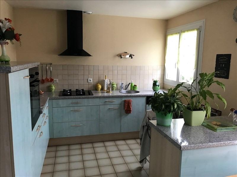 Vente maison / villa Abbaretz 116600€ - Photo 1