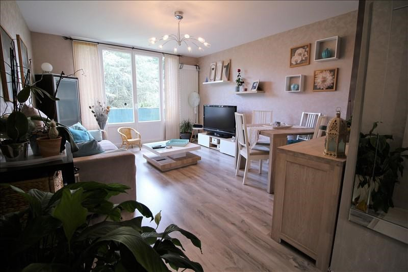 Vente appartement Pau 125 500€ - Photo 3