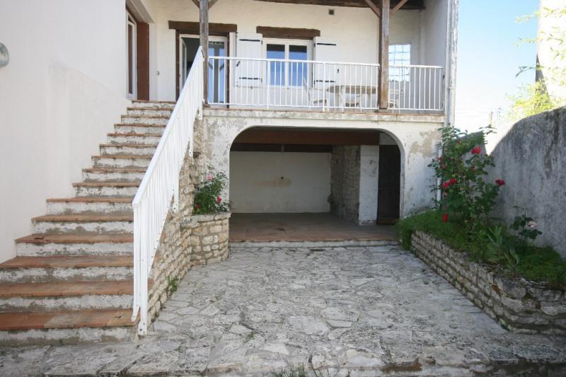 Vente maison / villa Saint georges de didonne 189700€ - Photo 1