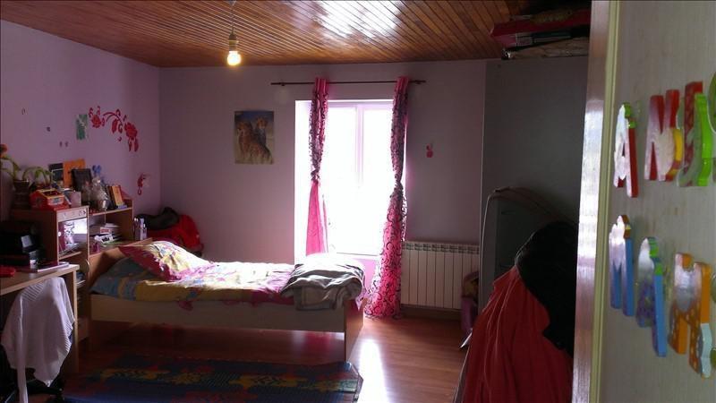 Vente maison / villa Saint germain de joux 199000€ - Photo 3