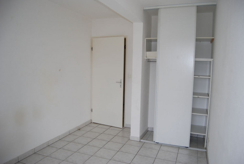 Sale apartment Verneuil d'avre et d'iton 71 800€ - Picture 5