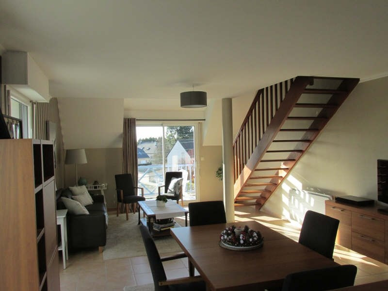 Vente appartement La baule escoublac 294000€ - Photo 1