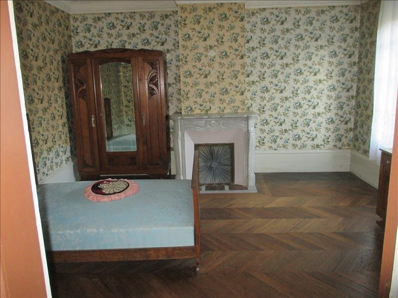 Sale house / villa St quentin 148600€ - Picture 3