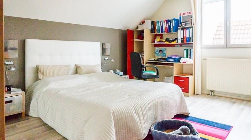 Vente maison / villa Pau 387000€ - Photo 4