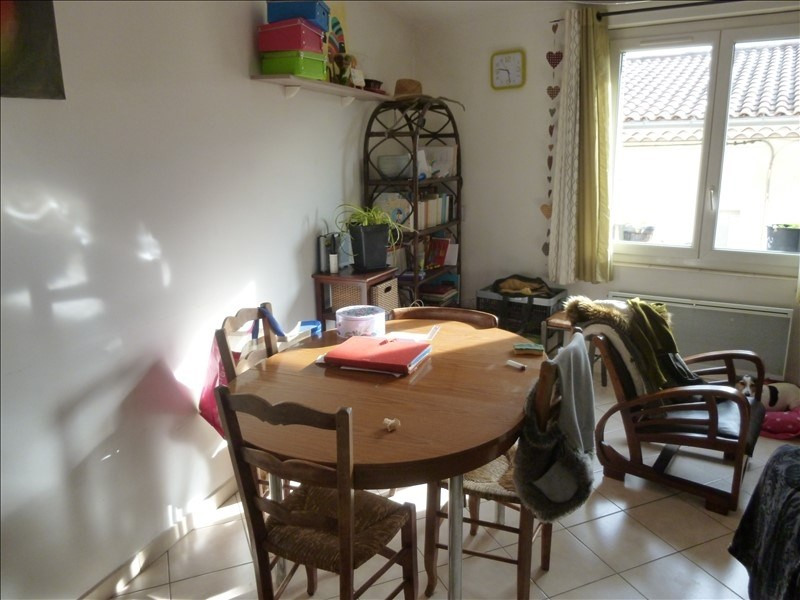 Location appartement Corbieres 560€ CC - Photo 2