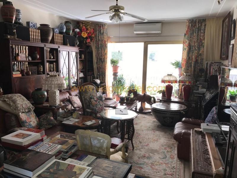 apartamento Nice 145000€ - Fotografia 4