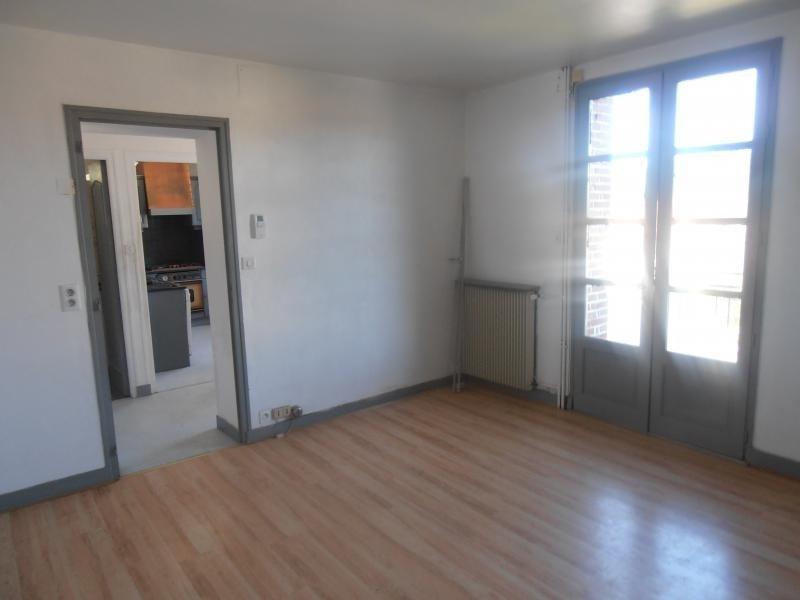 Sale house / villa Le palais sur vienne 119000€ - Picture 5