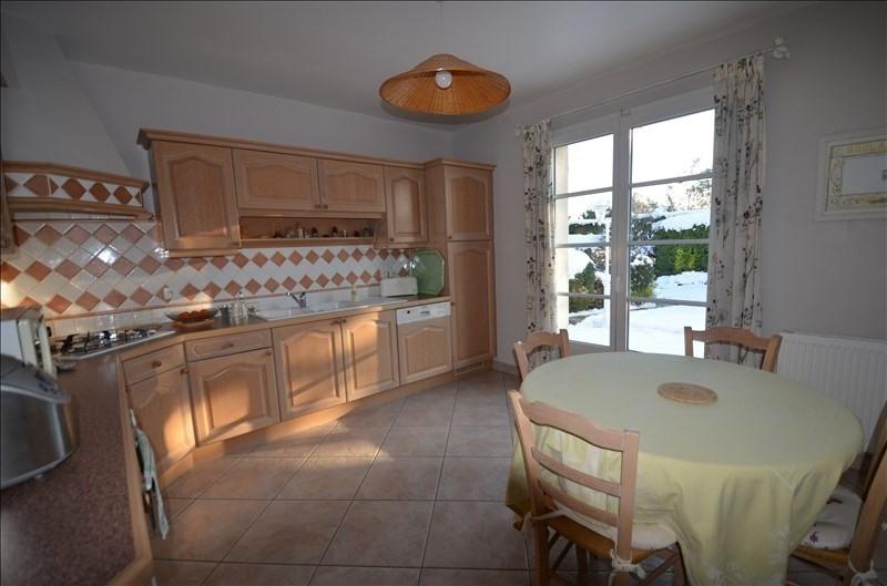 Vente de prestige maison / villa Croissy sur seine 1345000€ - Photo 4