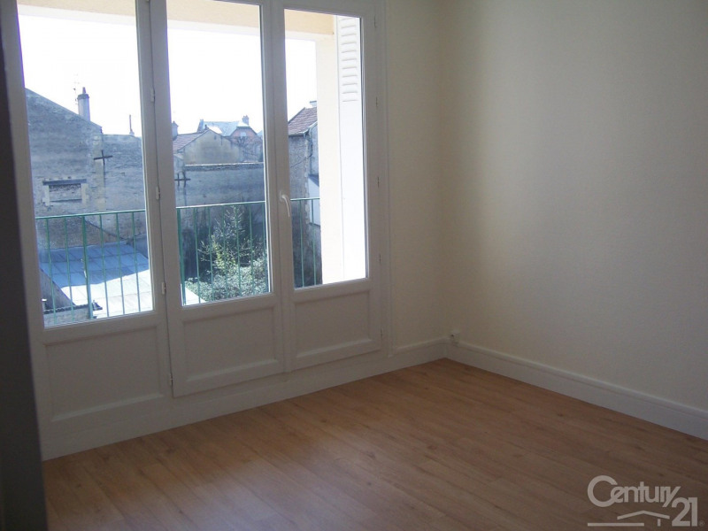 Alquiler  apartamento 14 635€ CC - Fotografía 2