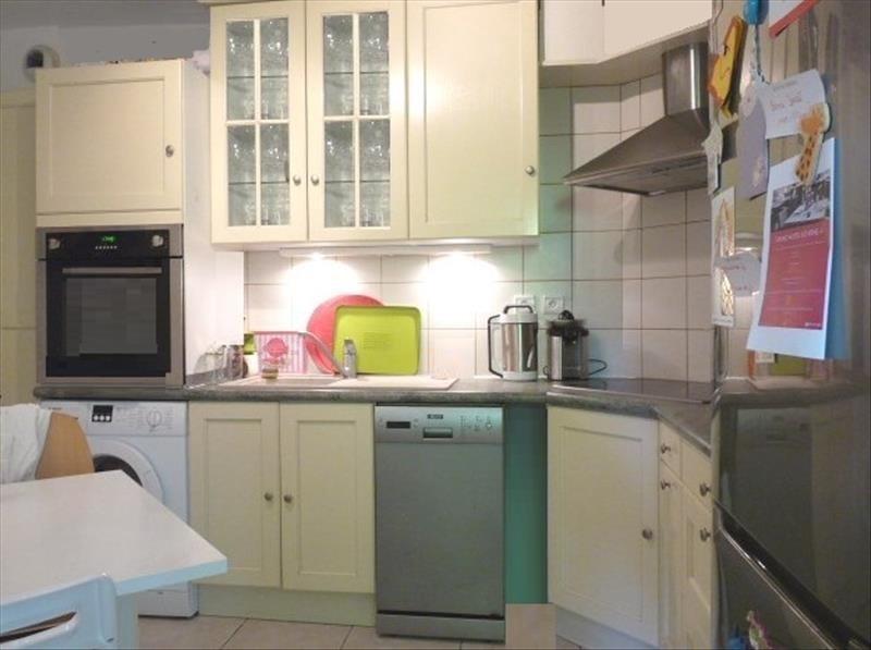 Vente appartement Aix en provence 385000€ - Photo 3