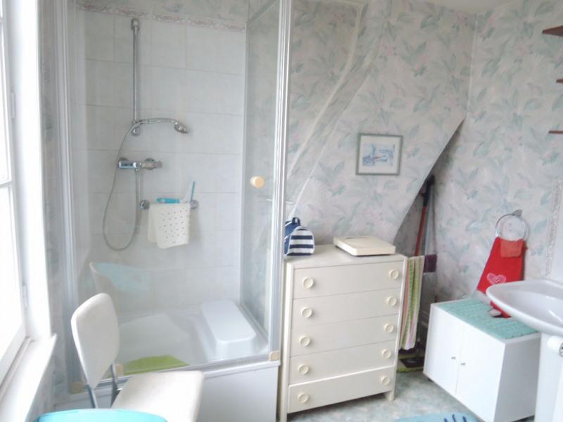 Vente maison / villa Pont audemer 69500€ - Photo 5