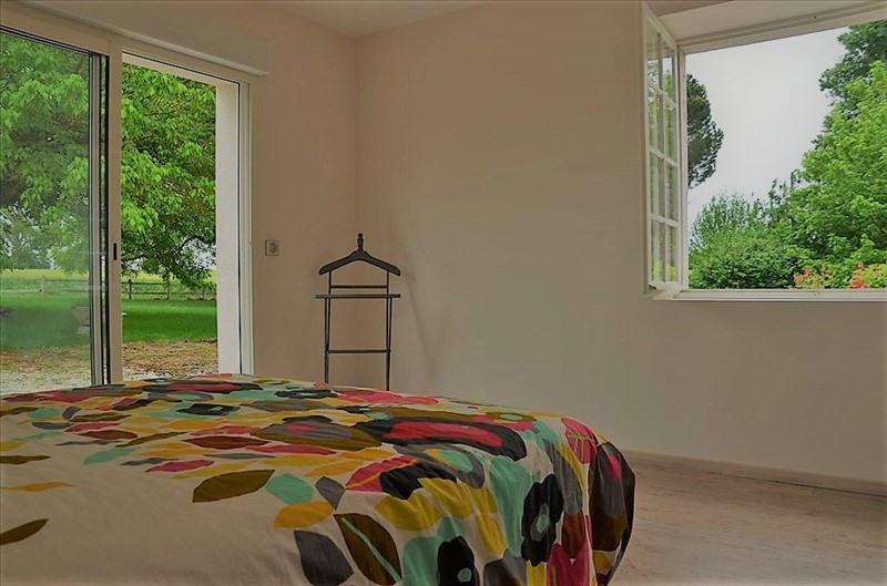 Vente maison / villa Caraman (secteur) 350000€ - Photo 7