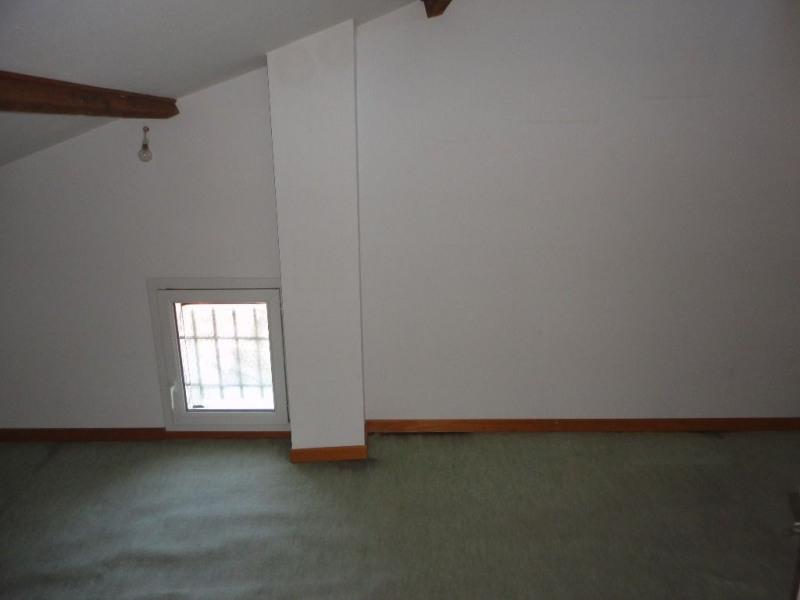 Vente maison / villa Monteux 147000€ - Photo 7