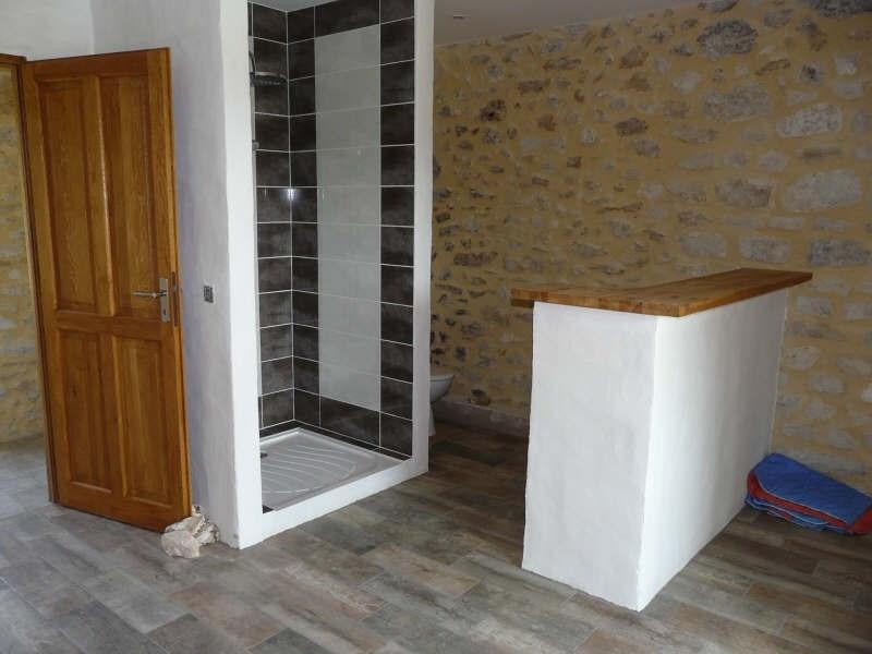 Immobile residenziali di prestigio casa Barjac 695000€ - Fotografia 10