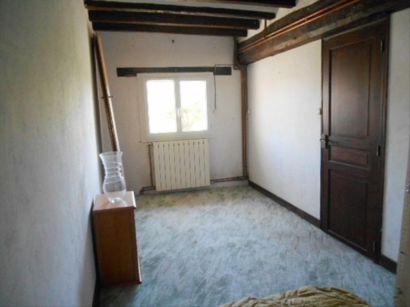 Vente maison / villa Coulommiers 250000€ - Photo 11