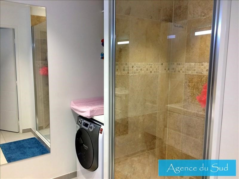 Vente appartement La ciotat 285000€ - Photo 8
