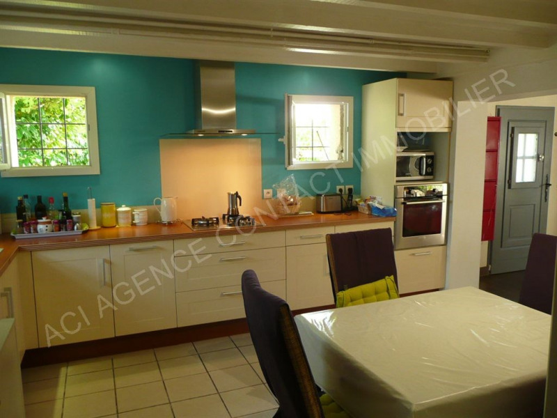 Vente maison / villa Mont de marsan 230000€ - Photo 3