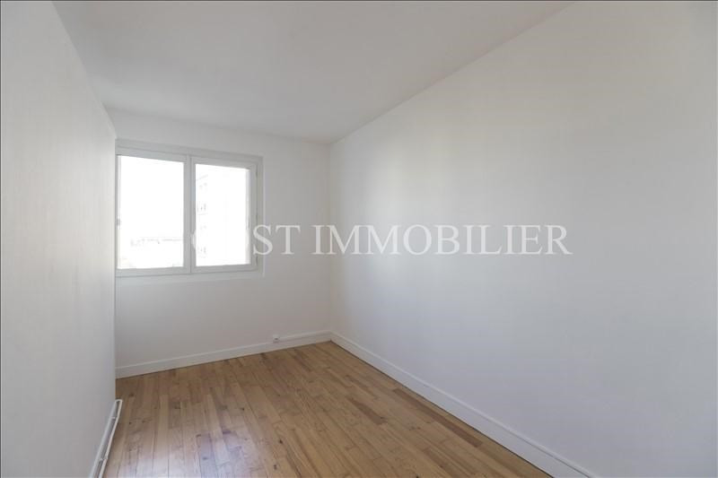 Vente appartement La garenne colombes 359 000€ - Photo 4