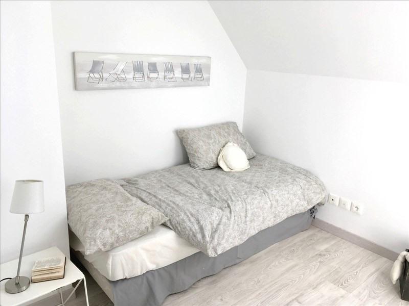Vente maison / villa Fort mahon plage 229000€ - Photo 6