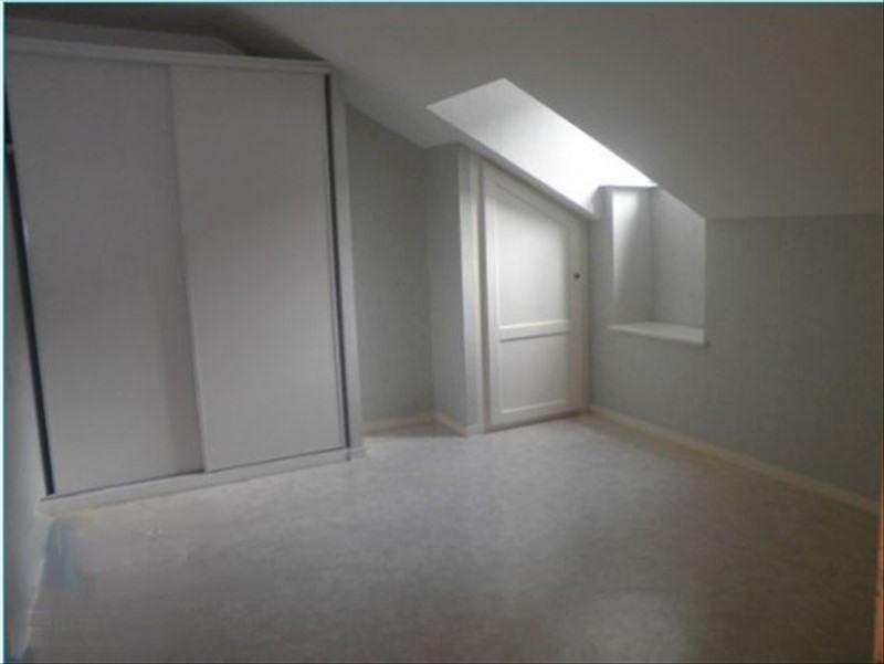Sale building Oloron ste marie 132000€ - Picture 2