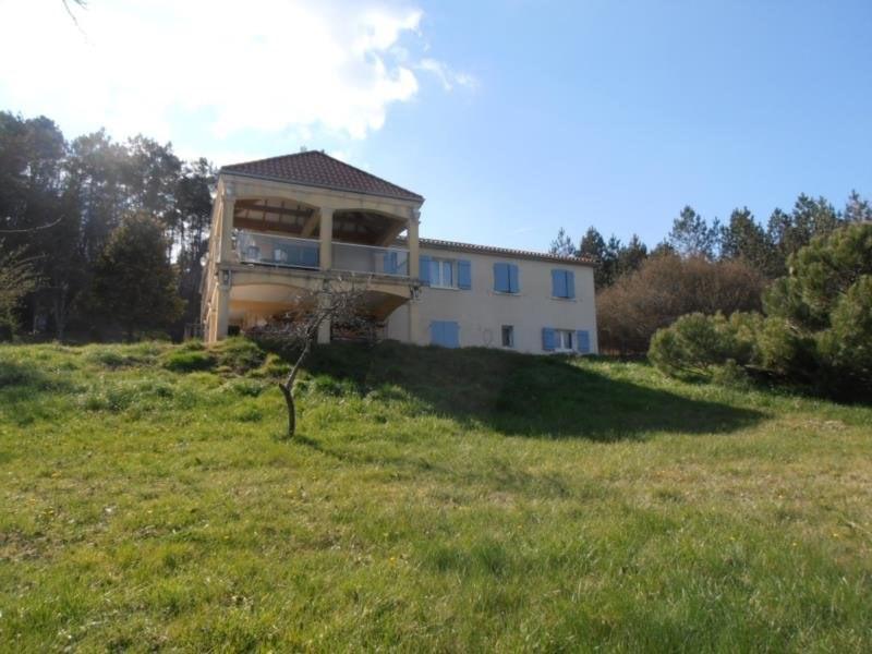 Vente maison / villa Chancelade 371000€ - Photo 4