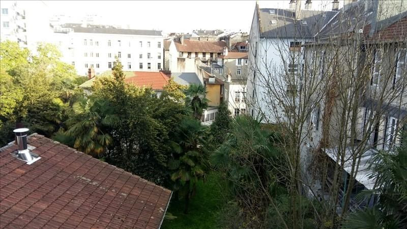 Location appartement Pau 690€ CC - Photo 1