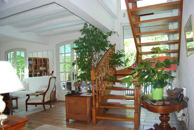 Vente de prestige maison / villa La rochelle 798000€ - Photo 3