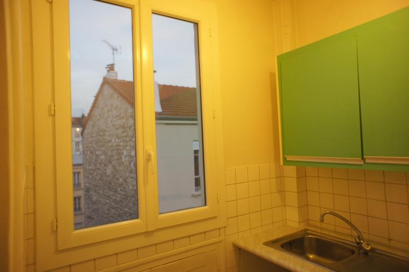 Location appartement Montrouge 760€ CC - Photo 17