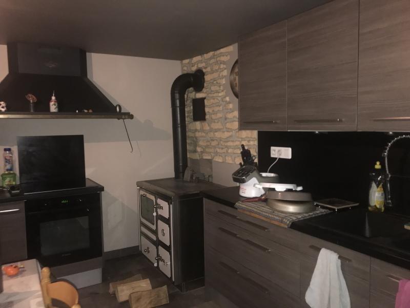 Vente maison / villa Beard geovreissiat 250000€ - Photo 6