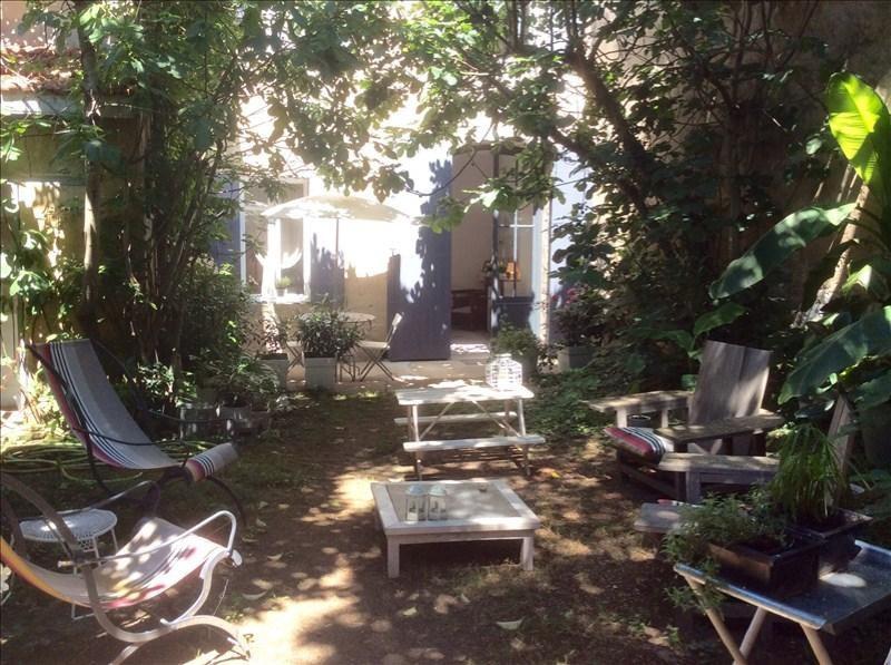 Vente maison / villa Nerac 349000€ - Photo 8