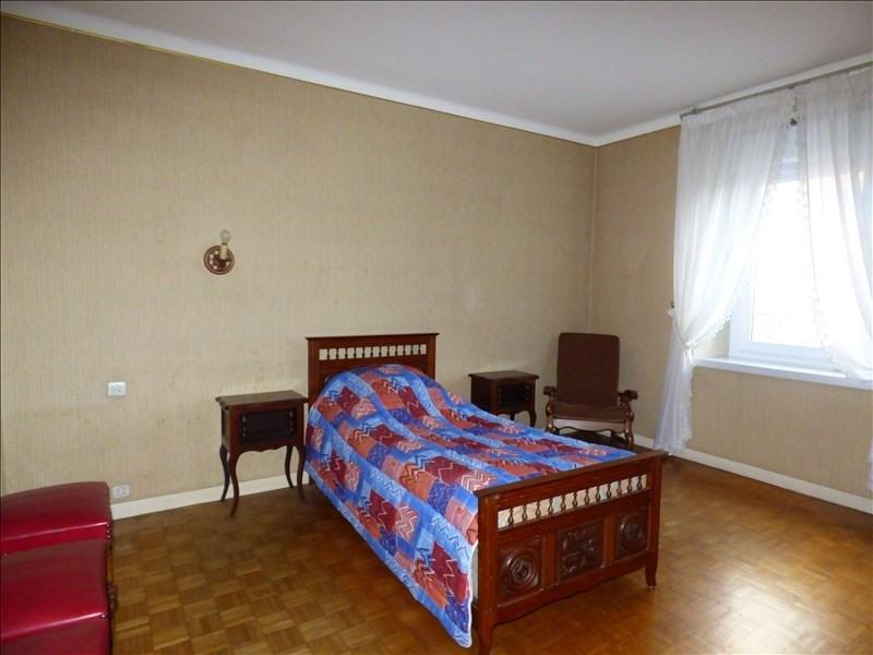 Sale house / villa Begard 159900€ - Picture 4