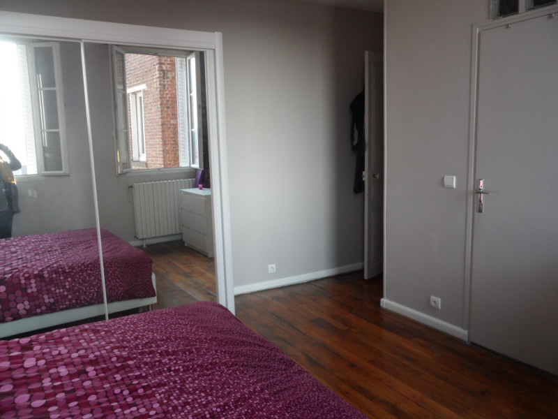 Rental apartment Gennevilliers 950€ CC - Picture 17