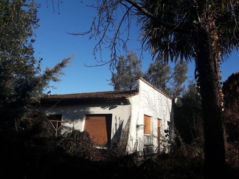 Sale house / villa Aire sur l adour 51500€ - Picture 5