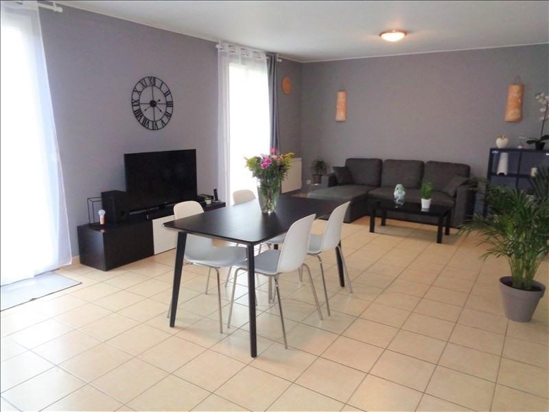 Sale house / villa La chapelle st mesmin 233200€ - Picture 3