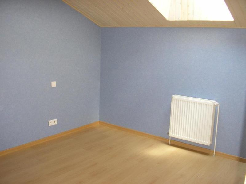 Rental apartment Vieu d izenave 618€ CC - Picture 7