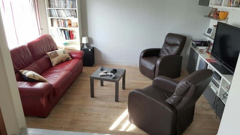 Sale house / villa Perros guirec 173040€ - Picture 5