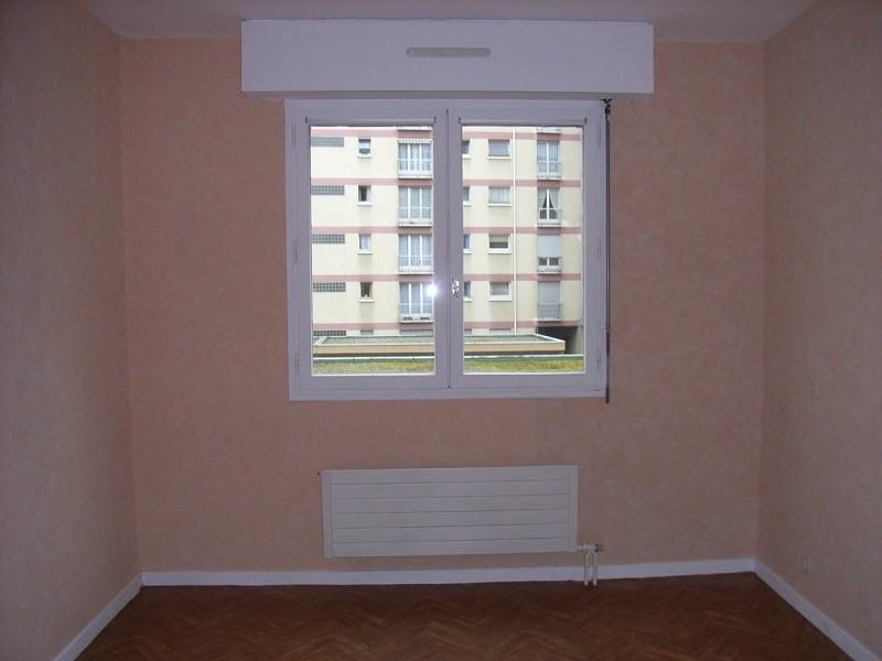 Affitto appartamento Aix les bains 785€ CC - Fotografia 3