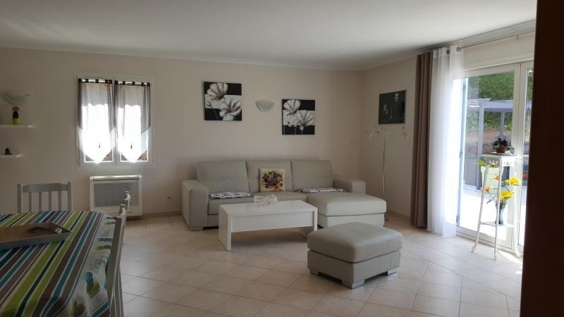 Sale house / villa St paul en foret 449 000€ - Picture 4