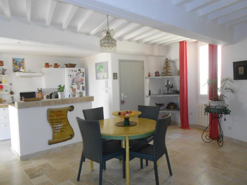 Sale house / villa Villecroze 365000€ - Picture 2