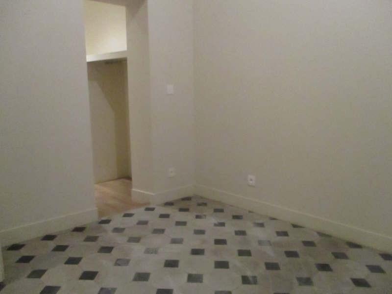 Location appartement Nimes 760€ CC - Photo 9