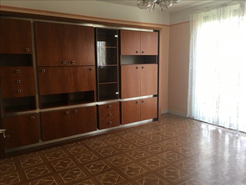 Sale house / villa Sens 145000€ - Picture 4