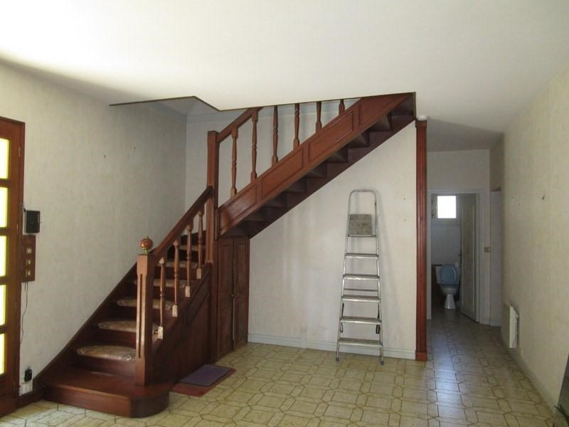 Sale house / villa Mussidan 275000€ - Picture 5