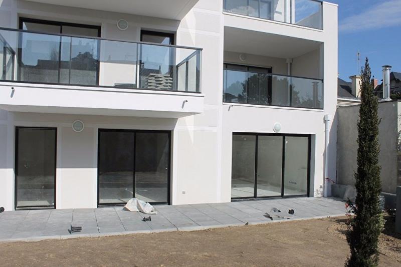 Sale apartment La baule 425000€ - Picture 3