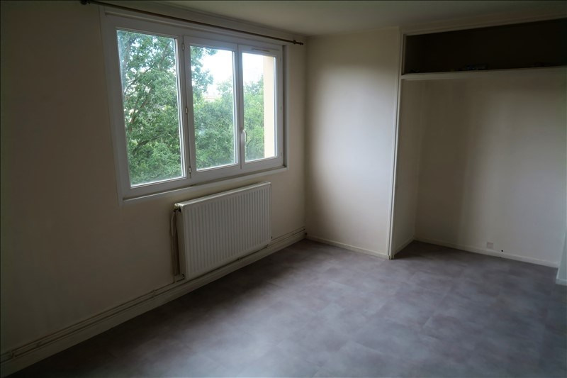 Vente appartement Ste genevieve des bois 94 600€ - Photo 4
