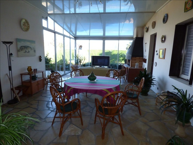 Vente maison / villa Aussillon 230 000€ - Photo 6