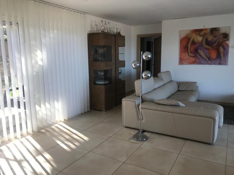 Vente de prestige maison / villa Monticello 1180000€ - Photo 13