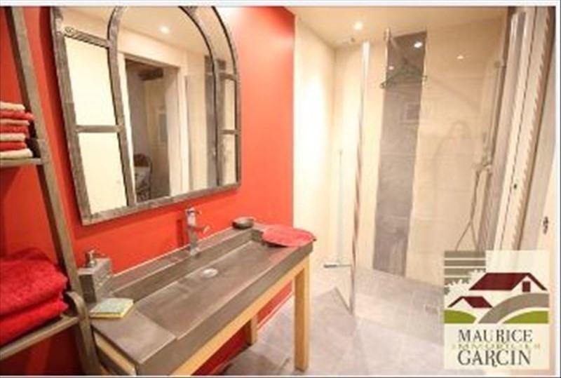 Vente maison / villa Cavaillon 445000€ - Photo 10