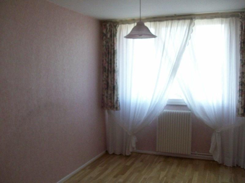 Sale apartment Villerest 55000€ - Picture 10