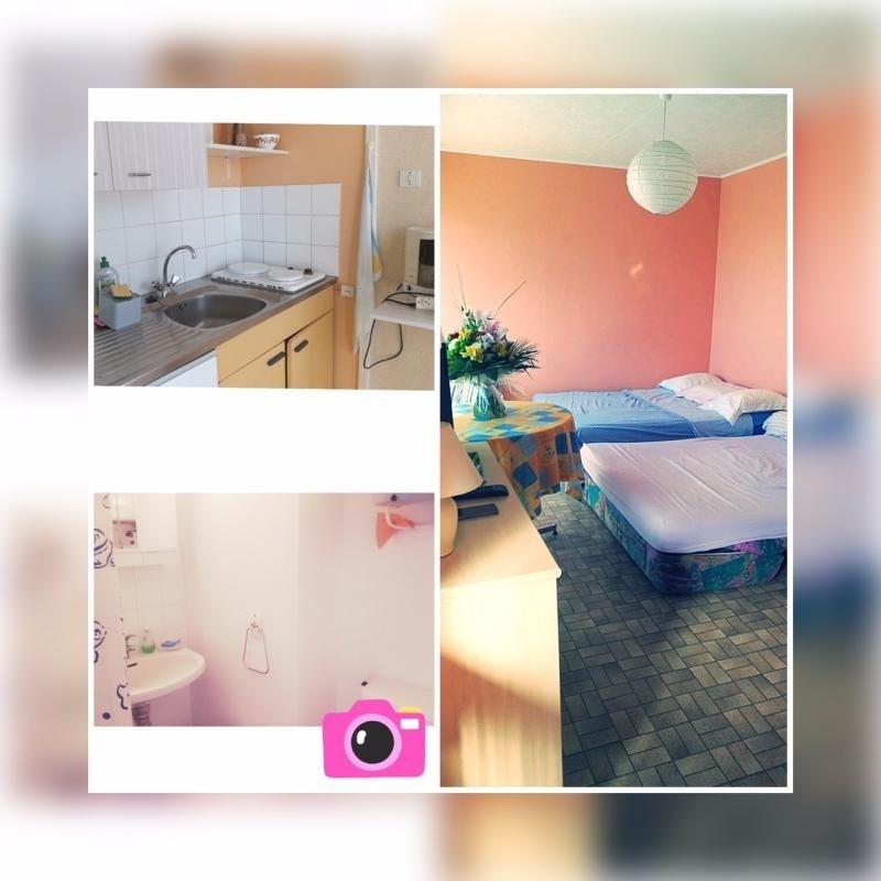 Investment property apartment St jean de monts 52000€ - Picture 2